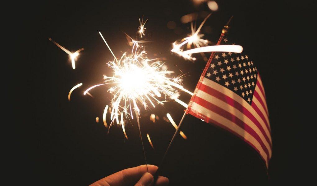 drapeau-americain